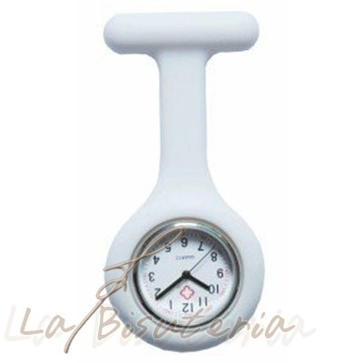 1c282af70401 La Bisutería   Comentarios de clientes en Reloj de enfermera de ...