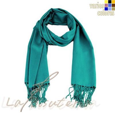 verde azulado color
